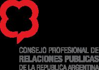 Consejo Profesional de Relaciones Públicas