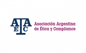 Asoc Etica & Compliance