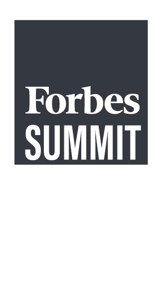 Money Summit