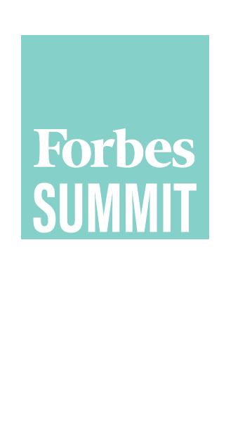 Reinventando Argentina Summit