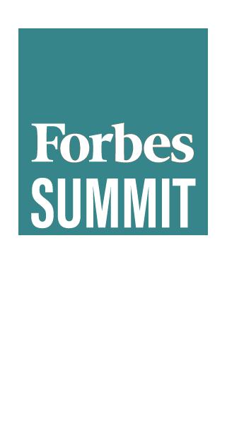 Game Changers Summit
