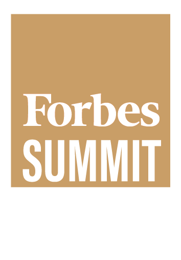 Forbes Compliance
