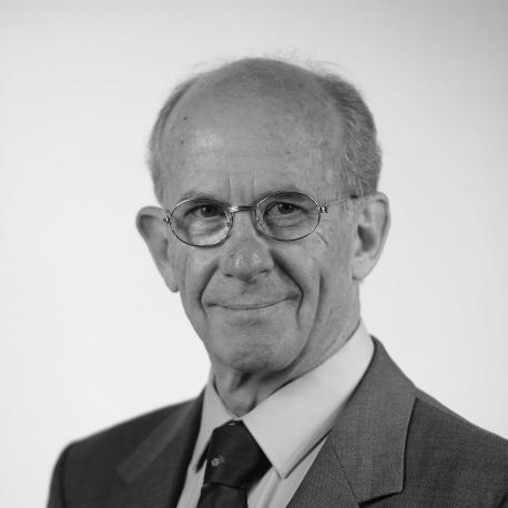 JORGE MANDELBAUM