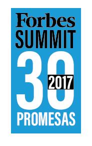 30 promesas 2017