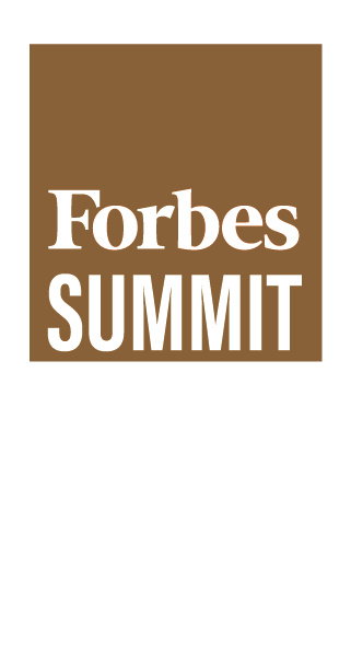 Real Estate Summit