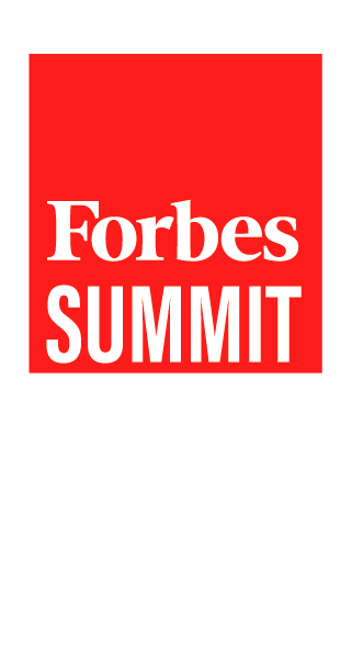 Reputation Summit