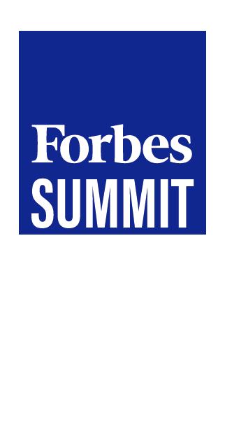 Small Giants Summit