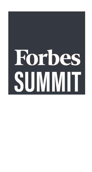 Money Summit